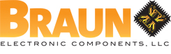 Braun EC – Quality Electronic Components
