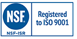 bcr-iso9001