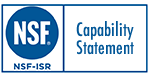 ISO Capability Statement